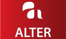 SQLite Query Language: alter, table