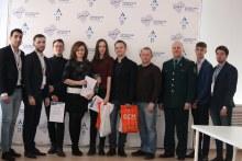 Участники i-Customs Conference